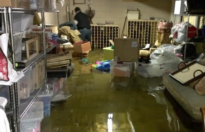 basement-flooding
