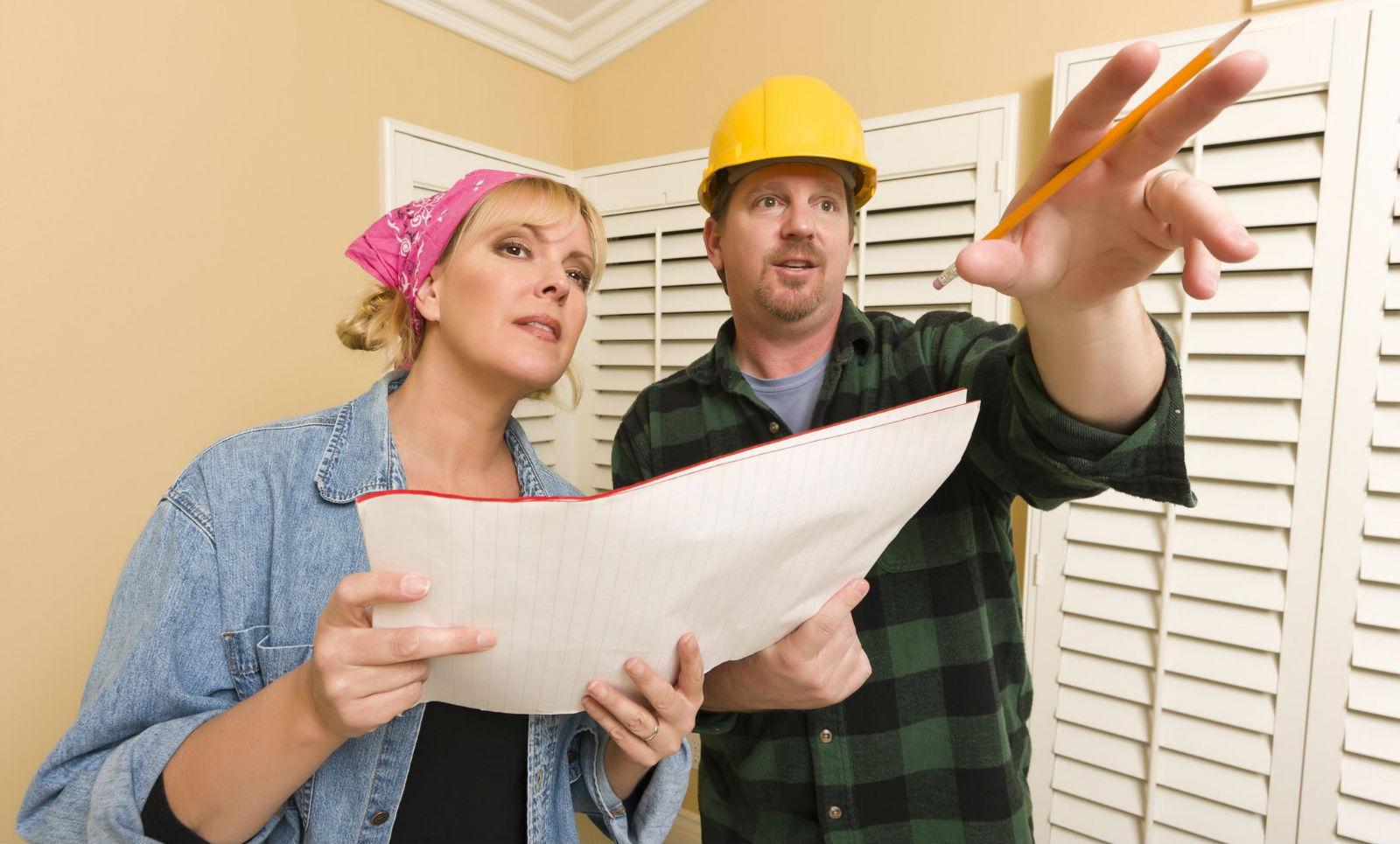 basement-waterproofing-contractor