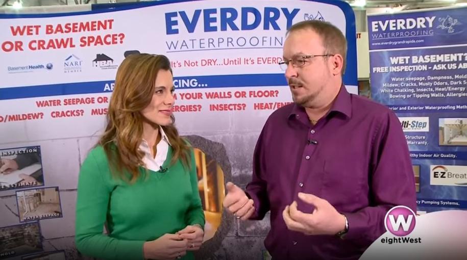 everdry-waterproofing-grand-rapids-mi