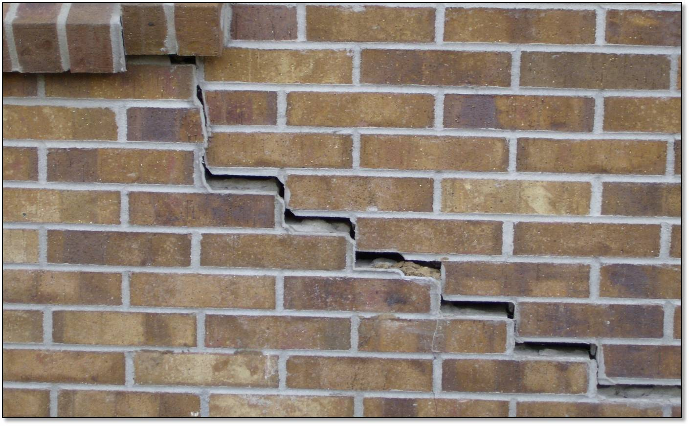 5 Innovative Solutions For Foundation Repair In Saginaw Mi