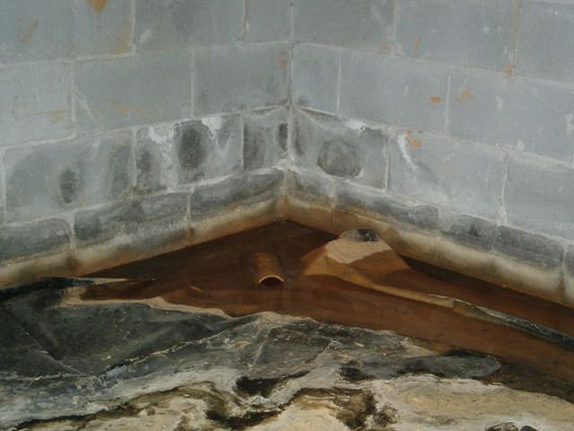 basement waterproofing services & Basement Waterproofing Services in Grand Rapids MI | EverDry