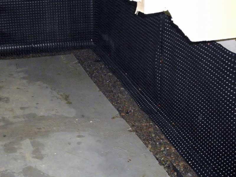 Wyoming, MI | Everdry Waterproofing of Greater Grand Rapids