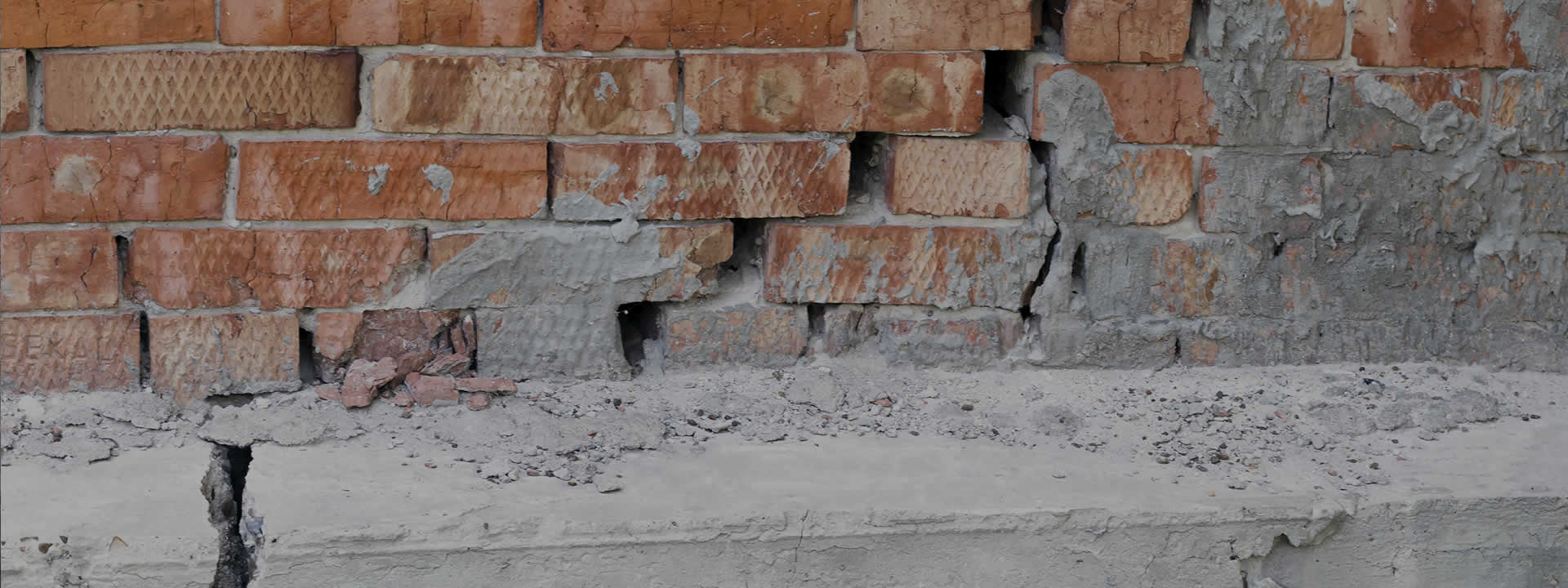 House Foundation Cracks | Wyoming, MI | EverDry Waterproofing of Greater Grand Rapids