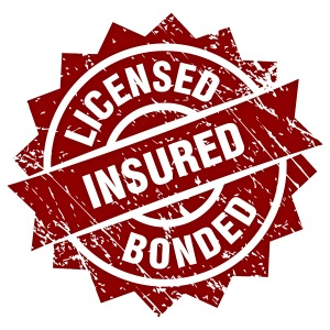 Licensed and Bonded Contractor | Grand Rapids, MI