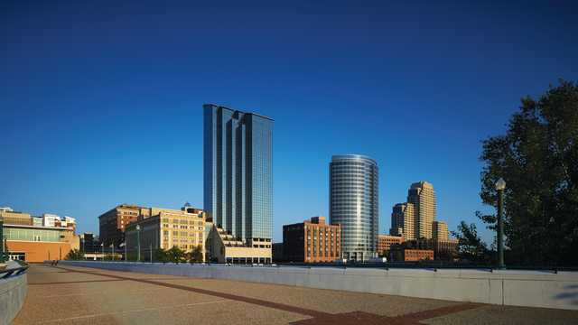 Foundation Repair | Grand Rapids, MI | Everdry Grand Rapids