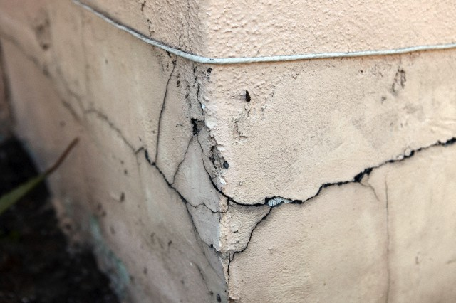 Repairing Cracked Foundations | Kentwood, MI | Everdry Waterproofing of Greater Grand Rapids